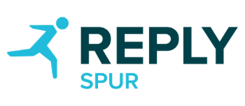 The Spur Group Logo